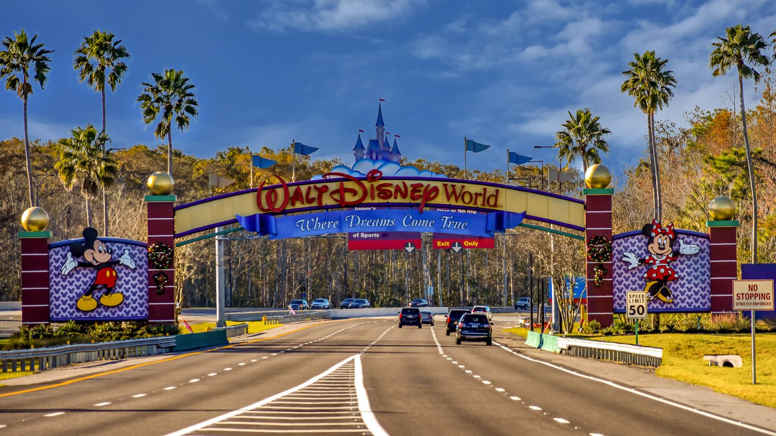 Pop Culture Articles News Trends Current Events In 2020 Disney World Resorts Disney World Disney World Packages