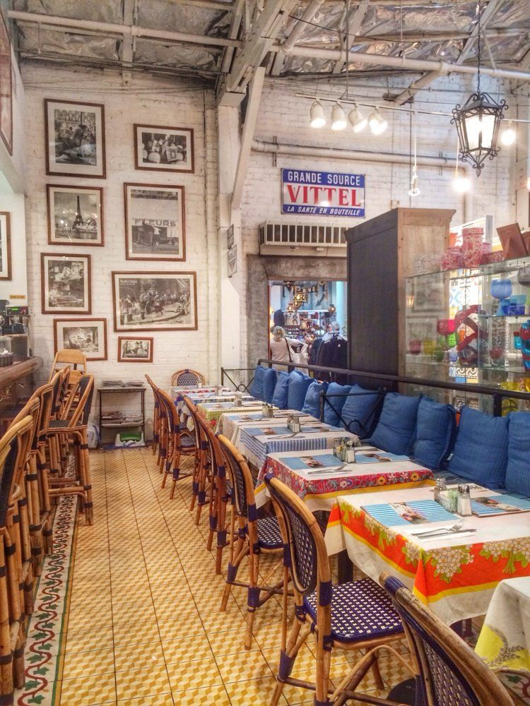 Yelp Captcha Home Home Decor La Restaurants