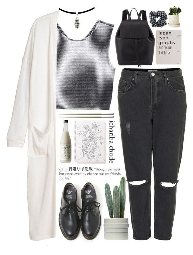 Untitled 106 by purikura liked on polyvore featuring for Mode bekleidung schule frankfurt
