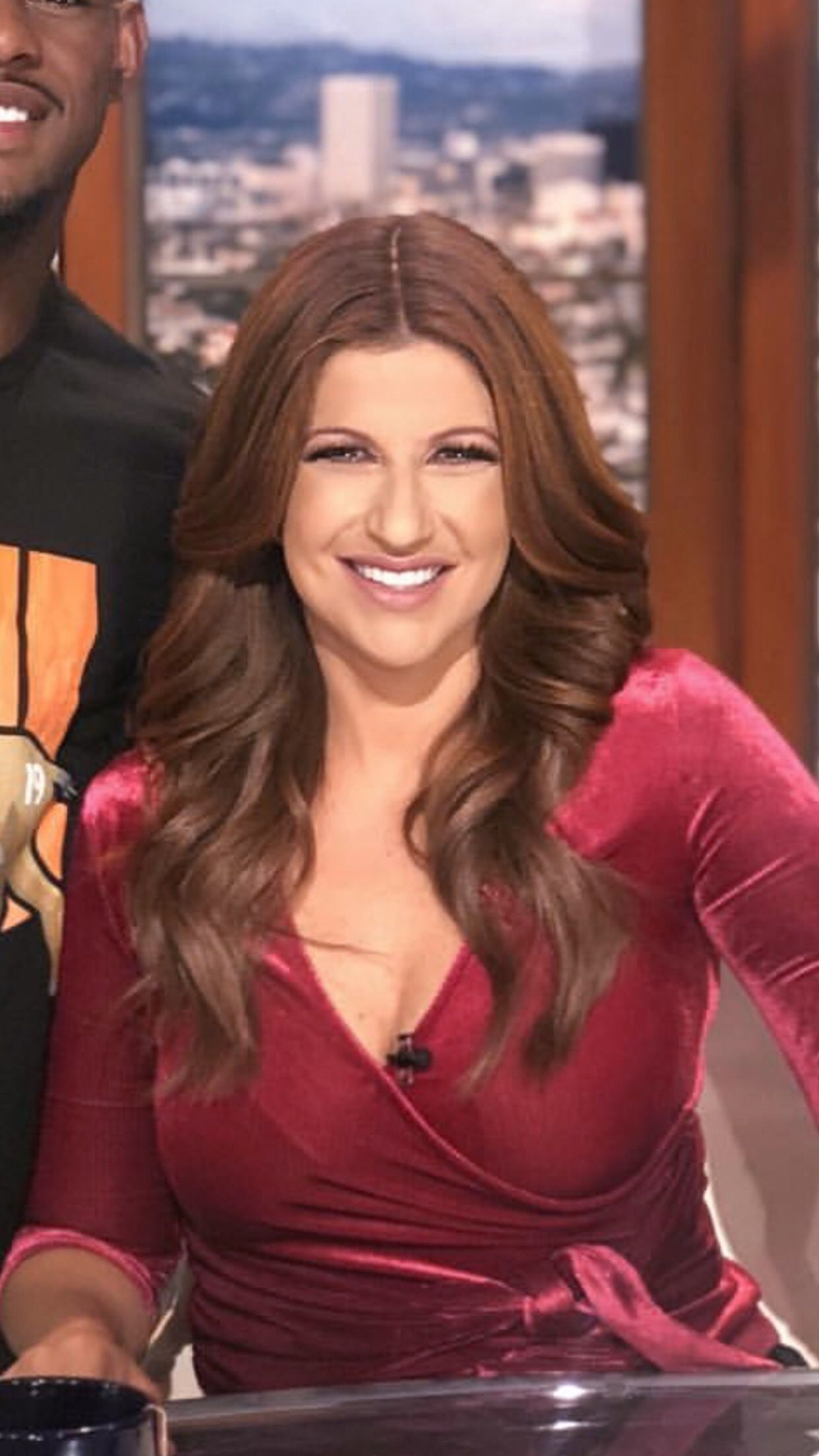 Forum on this topic: Mary Frann, rachel-nichols-born-january-8-1980-age/