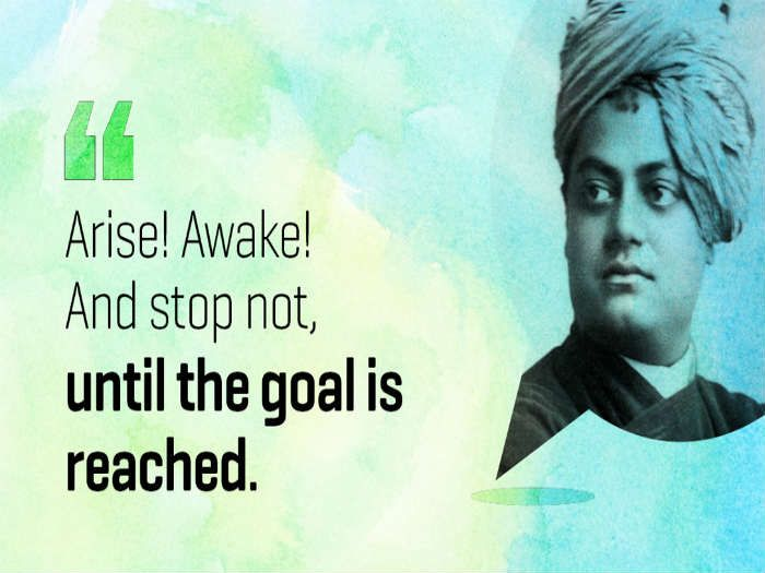 Famous Inspirational Quotes Fascinating Top Famous Inspirational Quotesswami Vivekananda