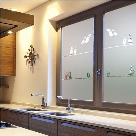 vitre fenetre good pose film adhsif solaire pour vitre et fenetre with vitre fenetre gallery. Black Bedroom Furniture Sets. Home Design Ideas