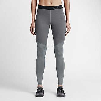 Nike Pro Cool Women's Tights. Nike.com