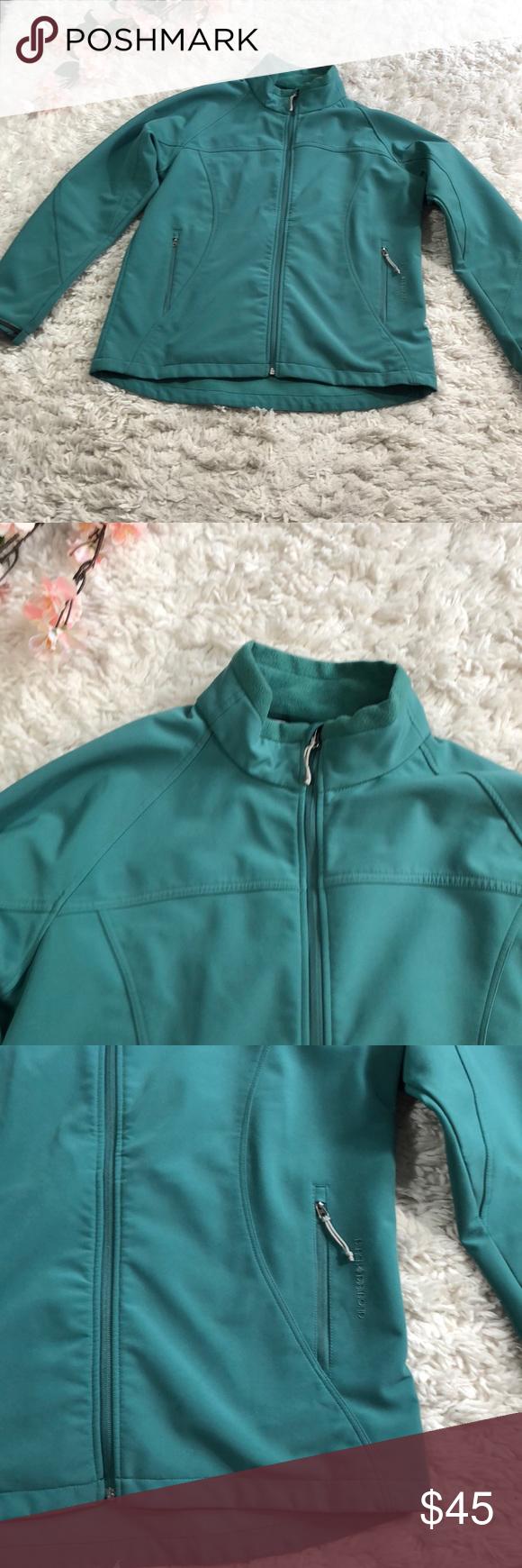 5 25 sale black diamond aqua light jacket in 2018 my posh