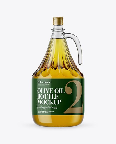 how to clean dark cooking oil