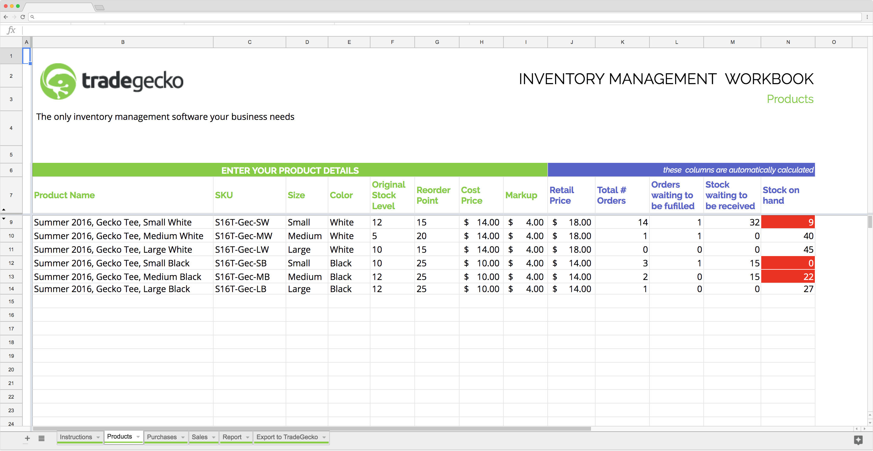 123 Reference Of Google Sheet Inventory Tracking Inventory Management Software Spreadsheet Template Templates
