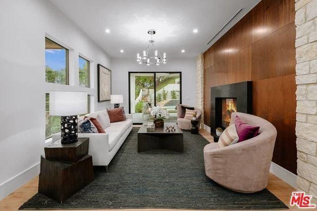 10901 Terryview Dr Studio City Ca 91604 2 600 000 Studio City Luxury Homes House
