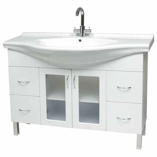ORO VANITY 1200mm - Mitre 10   Vanity, Bathroom vanity ...