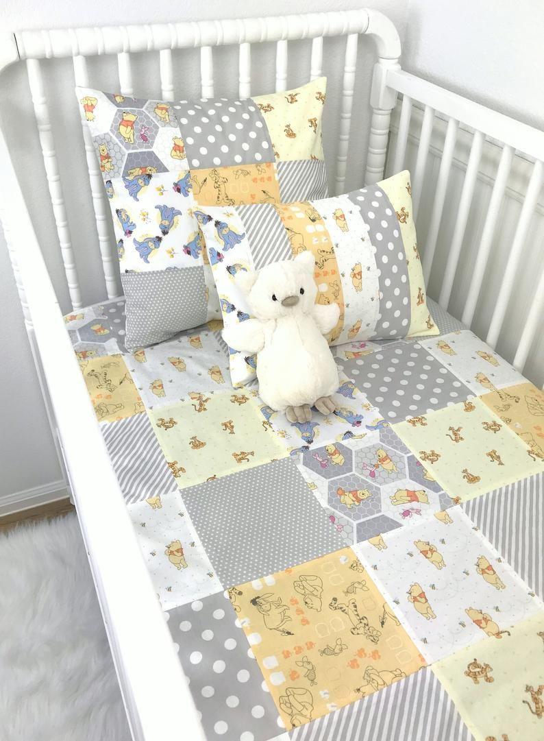 Winnie New Lit Chambre Transformable 60x120 Blanc 60x120 De