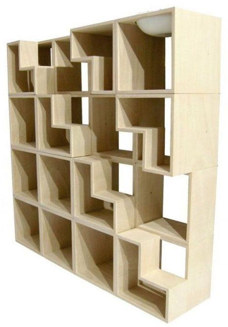 Stair Step Cat Tree Bookshelf Google Search Modular Bookshelves Creative Bookshelves Bookshelf Design