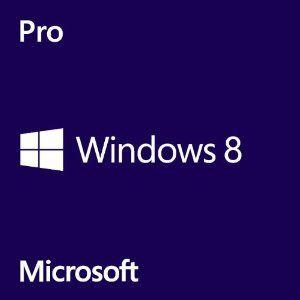 Sale Windows 8 Professional System Builder Dvd 64 Bit Review