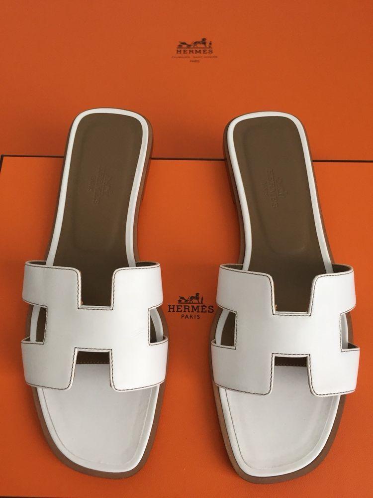 Sandals, Slides shoes, Flip flop shoes