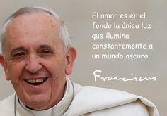 Mensajes Del Papa Francisco Mensajes Del Papa Francisco Papa Francisco Frases Papa Francisco