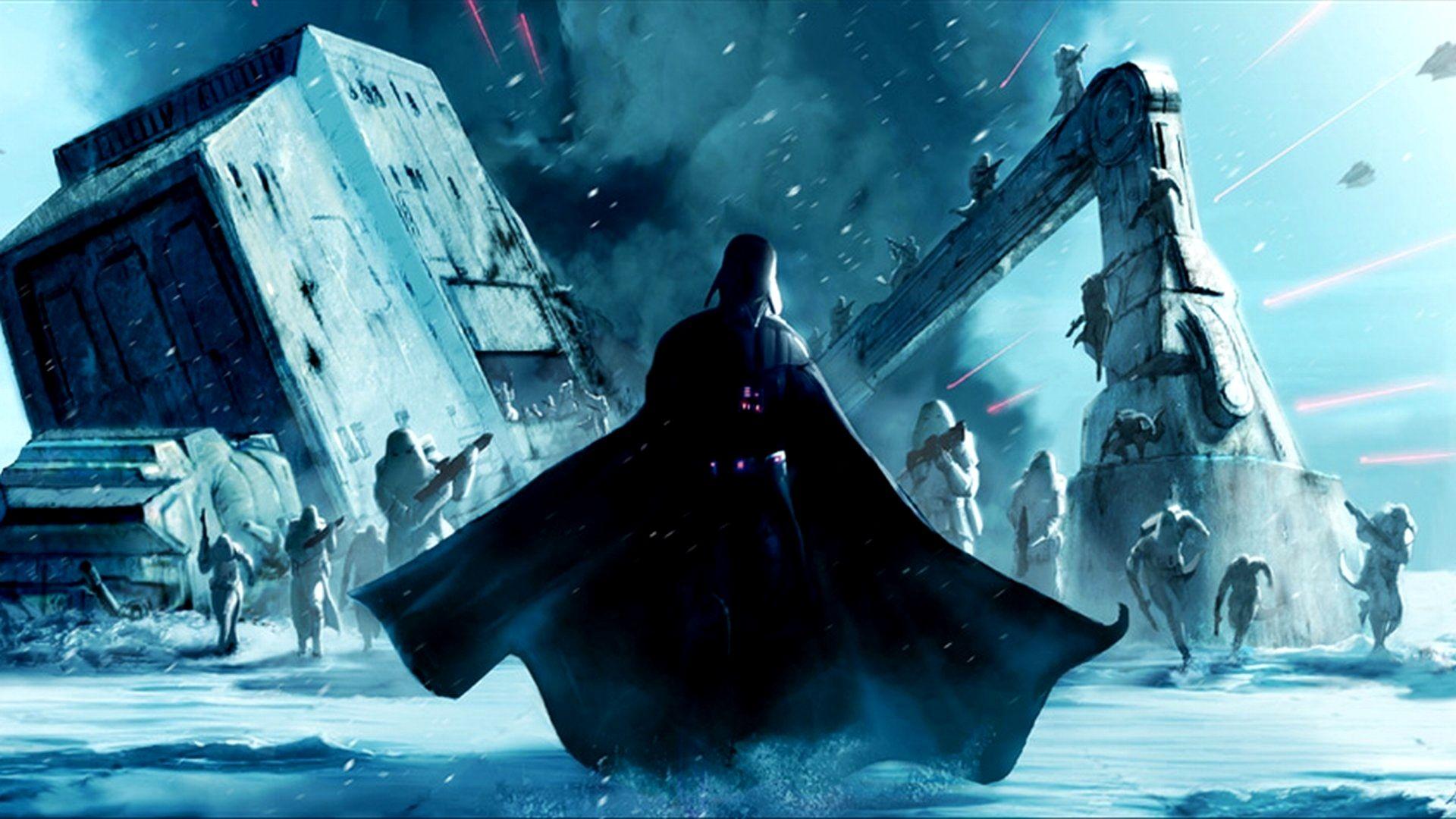 Darth Vader 4k Wallpaper Pc Gallery Star Wars Wallpaper Darth Vader 4k Wallpaper Star Wars