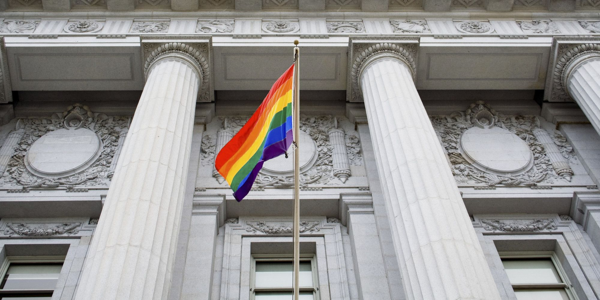 ATLANTA (AP) — A Texas lawmaker would strip the salaries from government officials who honor same-sex marriage licenses.  Other states would protect government officials who opt out of performing gay nuptials....