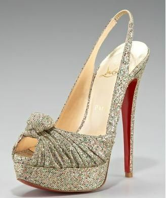 89681d1c68b0 My Louboutin prom shoes. Louboutin prom shoes. A girl can dream ...