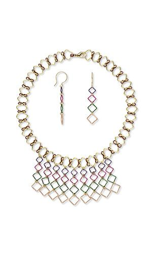 Chainmaille may have once been a source of protection for ...