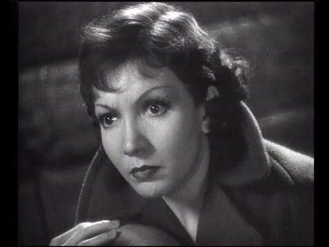 I Cover The Waterfront Claudette Colbert Ben Lyon 1933 Full