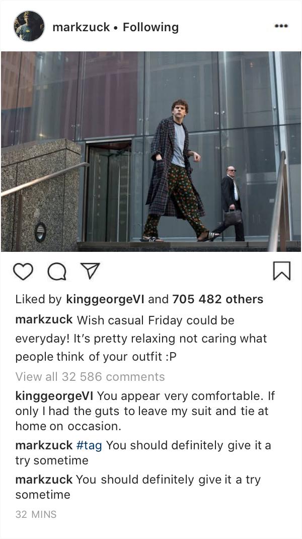 Latest Fake Instagram Simulator Generatestatus Funny Instagram Posts Instagram Post Generator Instagram