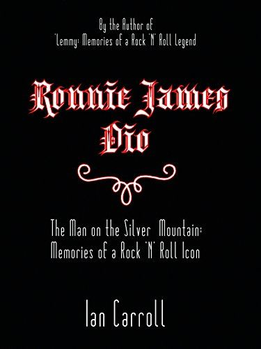 #Band,#black #sabbath,dio,DownLoad,#Edition,english,Icon,james,#Klassiker,#Man,Memories,Mountain,Musiker,#Rock,#Roll,Ronnie,silver Ronnie James Dio : #The #Man on #the Silver Mountain: Memories #of a #Rock -N- #Roll Icon [English Edition] - http://sound.saar.city/?p=30261