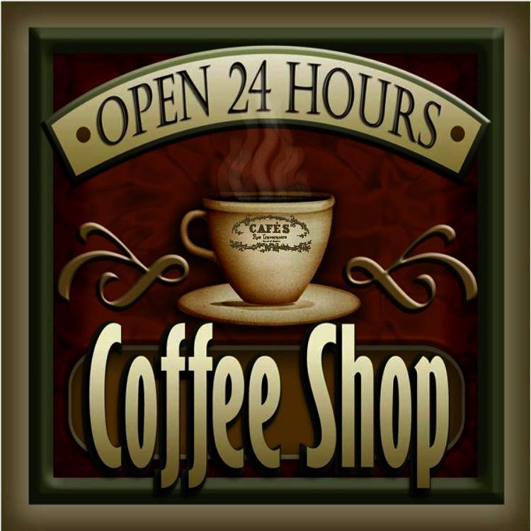 Coffee Bean Hawaii Coffee Icon This Coffee Mugs Custom Minus Coffee Near Me Okc Coffee Icon Ideas Of Coffee In 2020 Coffee Art 24 Hour Coffee Shop Coffee Breakfast