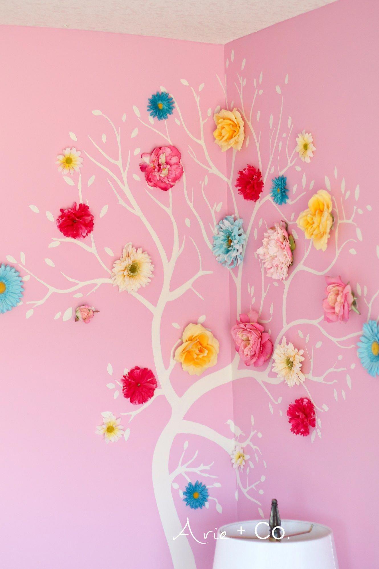 Pin On Children S Room Ideas