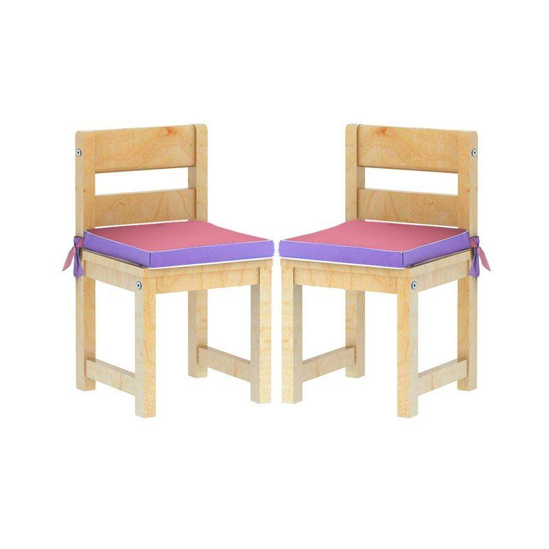 Kids Desk Chair Products Pinterest Products