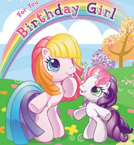 My Little Pony Greeting Cards Uk Greetings Greeting Cards Uk