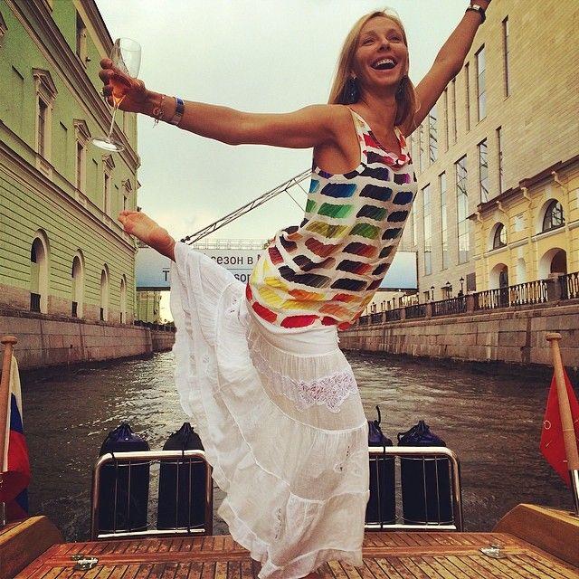 #воскресенье#Питер#дождь#балет##Нева#фонтанка#катерок#мосты#любовь#☔️