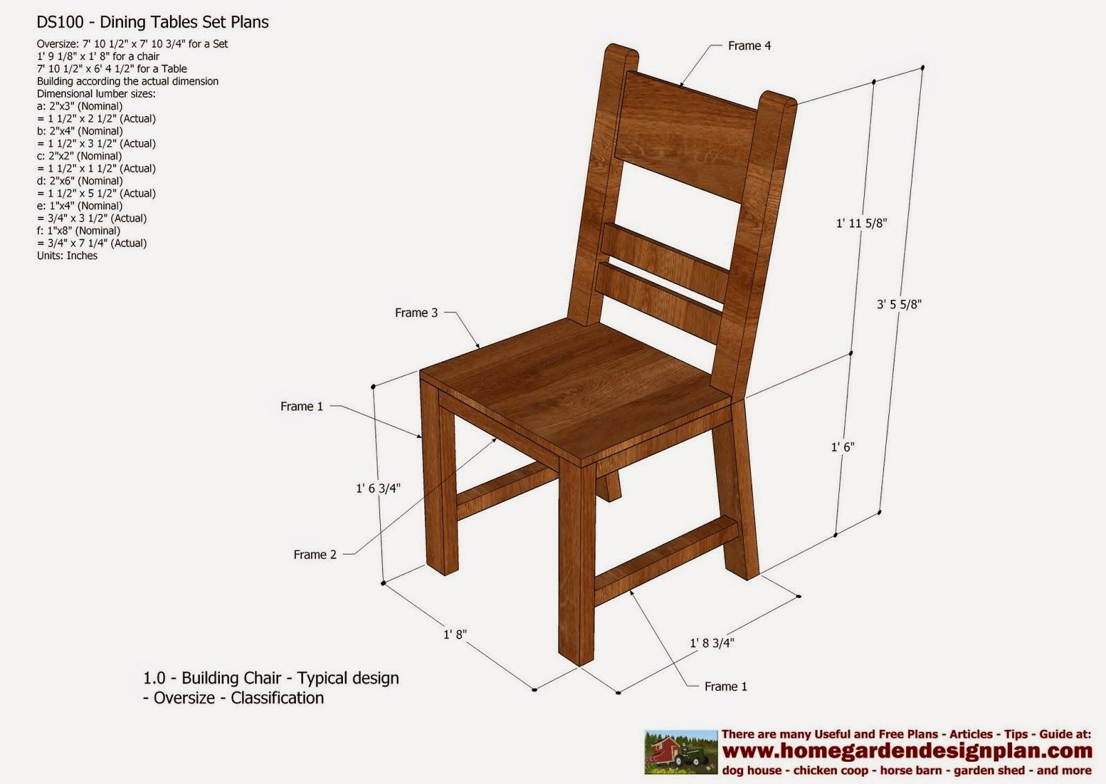 miniature dollhouse furniture woodworking. A Little Bit Of This, That, And Everything. Miniature FurnitureDollhouse Dollhouse Furniture Woodworking N