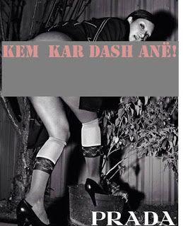 piṅgapā: Shnek in Shqip ⁞ Kim Kardashian