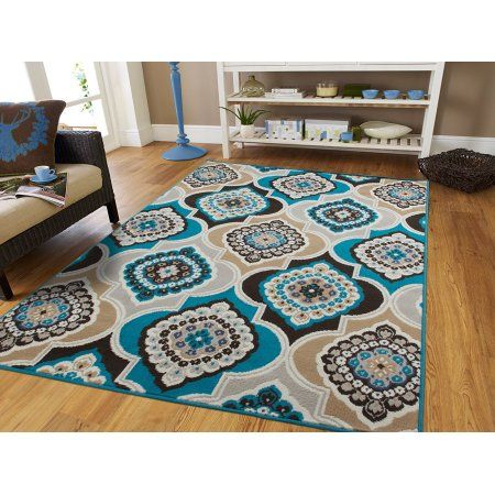 Contemporary Area Rugs Blue 5x8 Area Rugs On Clearance 5x7 Blue Gray Rugs For Living Room Cheap Bedroo Area Room Rugs Living Room Area Rugs Rugs In Living Room