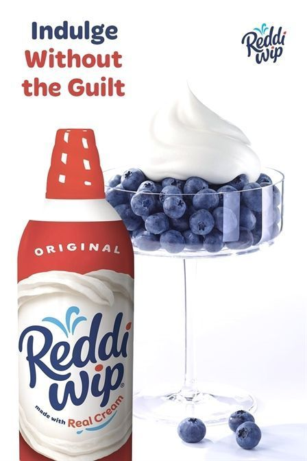 ReadySetEatFrom Good to Great in 15 Calories per serving with Reddi-wip #fiberfruits #fruits for diabetic patients,  #fruits native to hawaii,  top 8 best fruits to grow in pots in containers,  what fruits and vegetables are high in fiber,  fruits of the holy spirit song for children,  haribo fruit salad,  fruits 360 area 51. #fiberfruits ReadySetEatFrom Good to Great in 15 Calories per serving with Reddi-wip #fiberfruits #fruits for diabetic patients,  #fruits native to hawaii,  top 8 best frui #fiberfruits