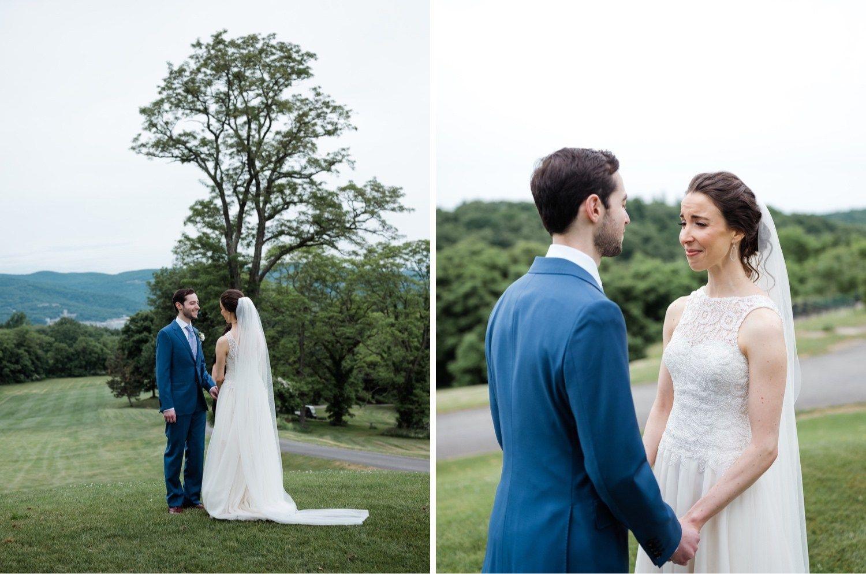 The Garrison Wedding, The Garrison venue, Hudson Valley