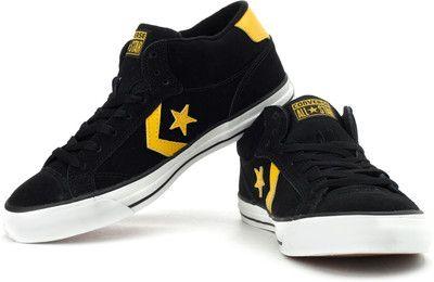 657ed0d7a263 ebay converse unisex black sneakers 387dd fb91c  uk converse shoes online  shopping india tips 6389c b6c19