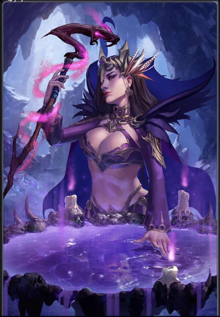 Queen Mab Le Fay Magical Creatures Fantasy Mythical Creatures Art Fantasy Girl