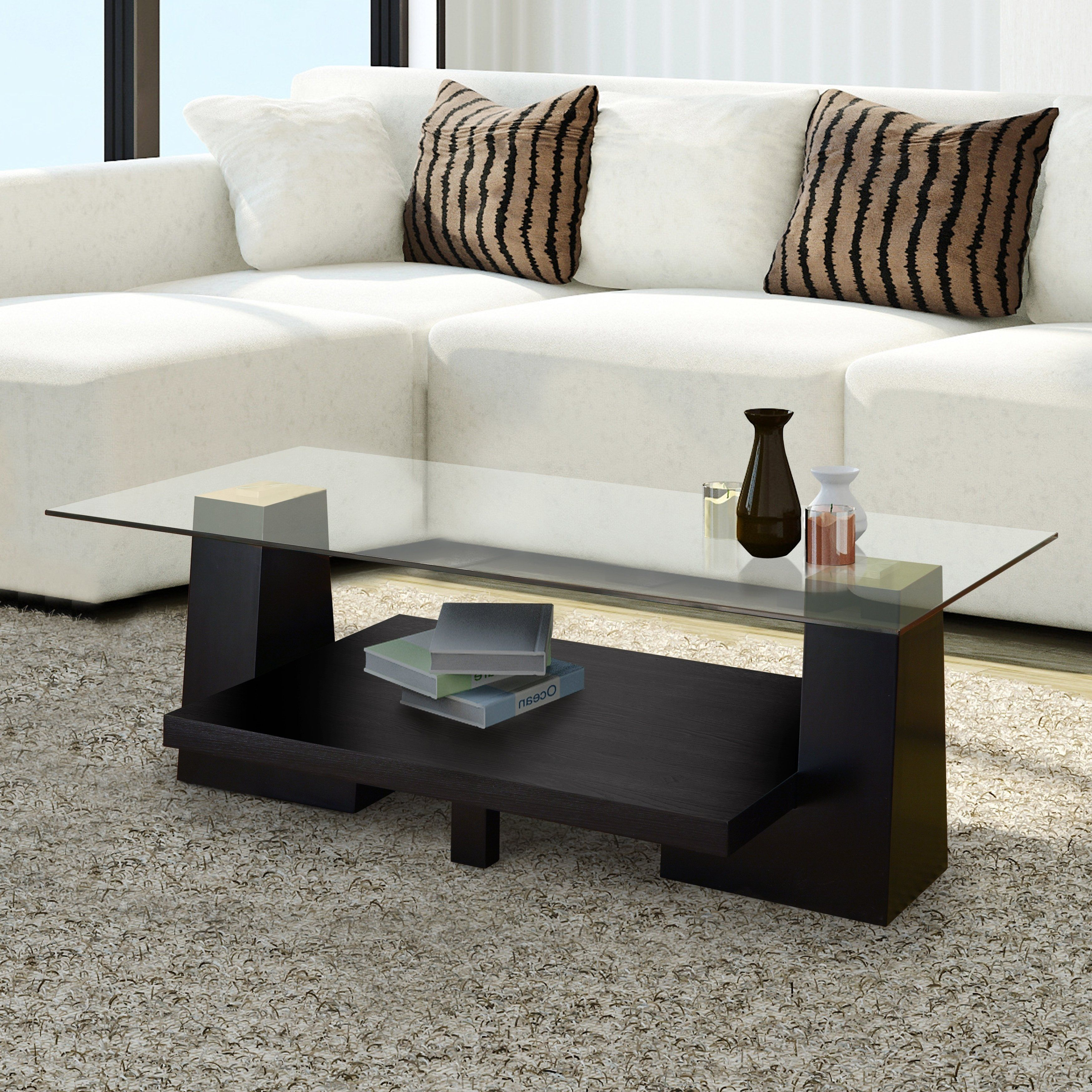 Our Best Living Room Furniture Deals Coffee Table Contemporary Coffee Table Furniture [ 3500 x 3500 Pixel ]