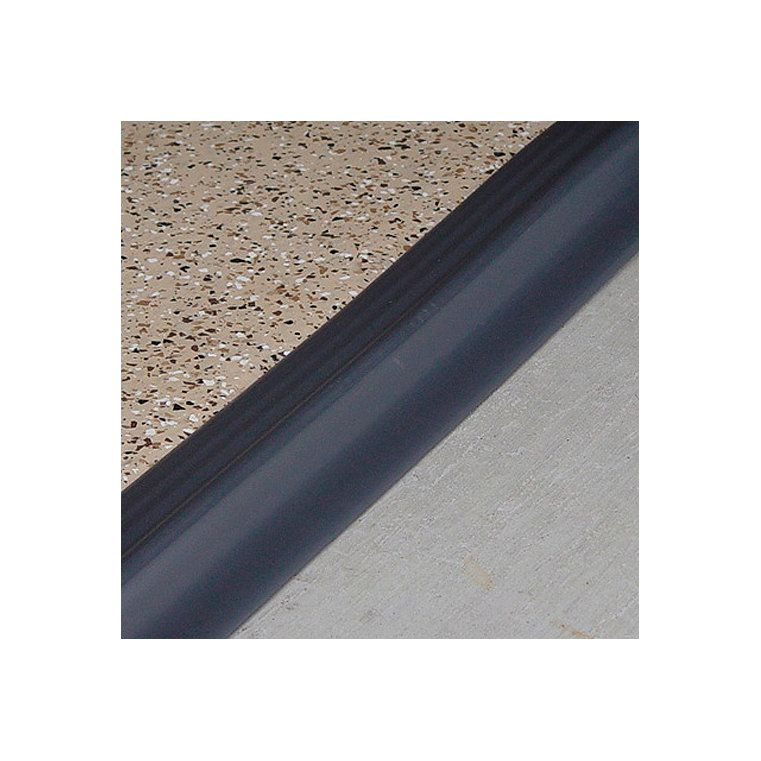Protect Your Vehicles And Valuables With Our Garage Door Threshold