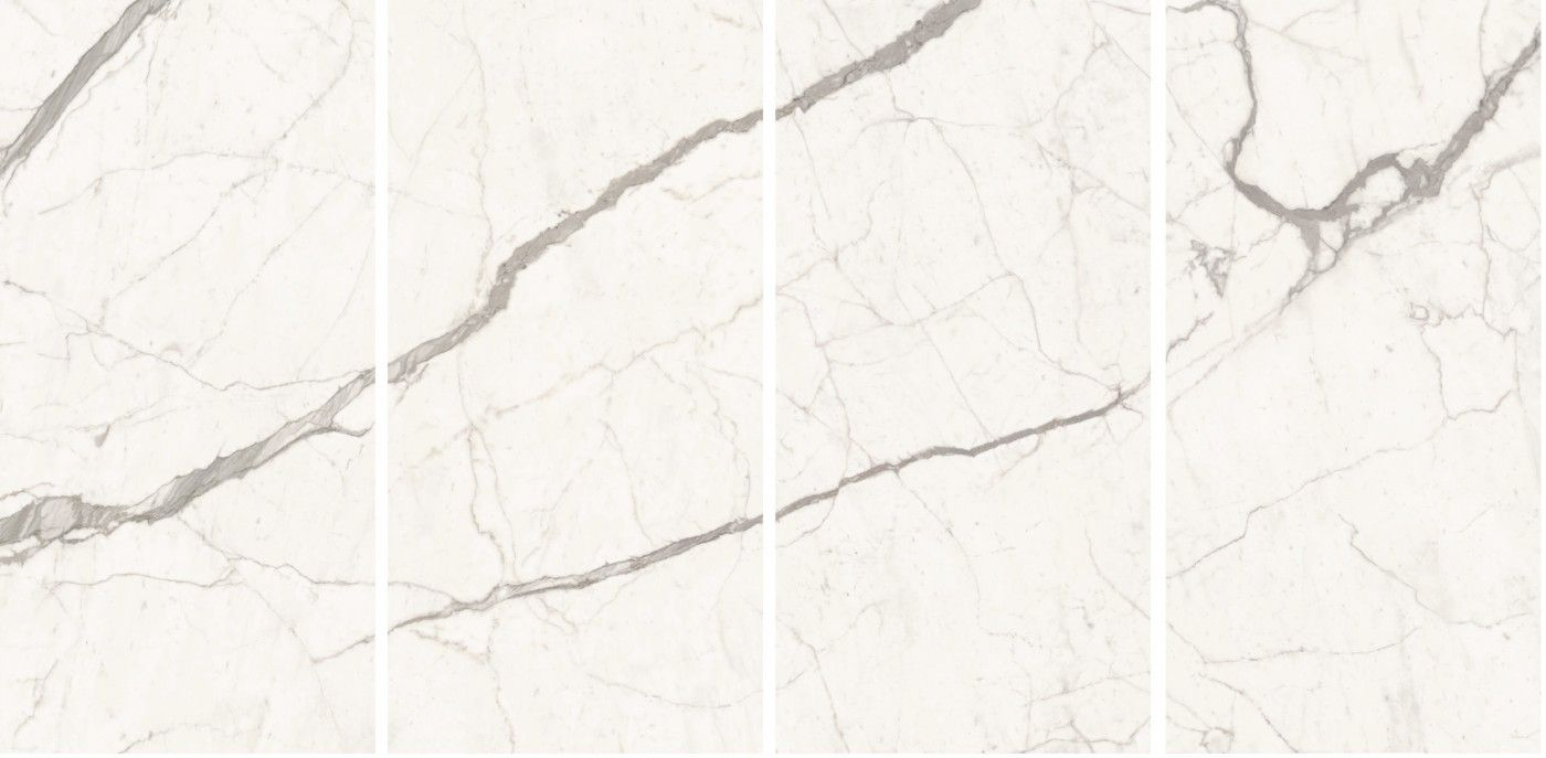 Porcelain statuario slab and tiles 6mm thin 120 x 60 suitable porcelain statuario slab and tiles thin x suitable for countertops walls floors exterior cladding largest thin tile available in the industry dailygadgetfo Choice Image