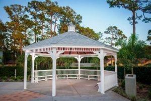 Wedding Reception Venues In Vero Beach Fl 125 Wedding Places Wedding Reception Venues Venues Vero Beach