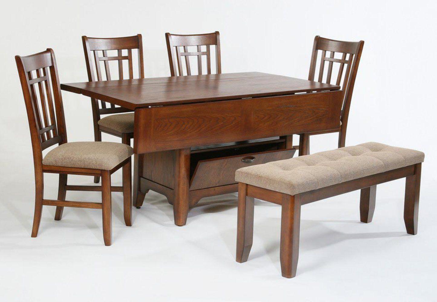Set Meja Makan Minimalis  Mebel Jepara  Furniture Jati Jepara Stunning Dining Room Table And Chairs For 4 Inspiration Design