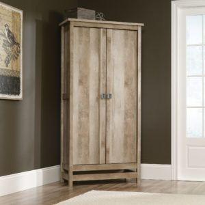 Decorative Storage Cabinets With Doors