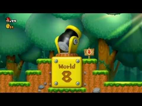Youtube Super Mario Bros Mario Bros Super Mario