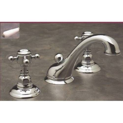 Rohl Bath Faucets Specific Criteria Water Efficiency Style Aesthetics Finish