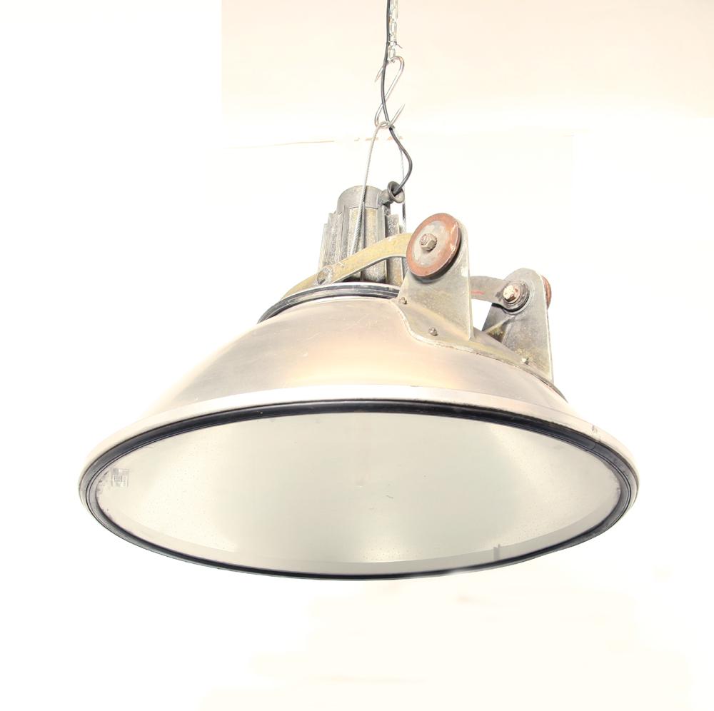 Olympic Stadium Lamp Neef Louis Design Amsterdam In 2020 Lamp Hanging Lamp Fittings