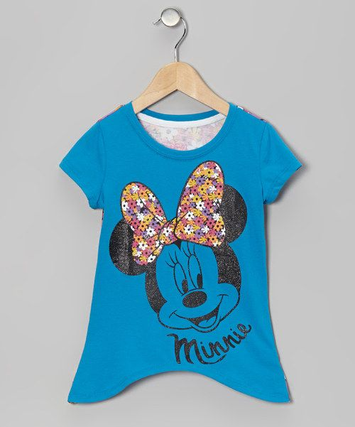 Little ones with big doodle dreams will love sporting this toon-tastic top! Boasting a delightful Minnie graphic and sweet sidetail silhouette, it's the perfect pick for mini Mouseketeers! 60% cotton / 40% polyesterMachine washImported 제우스뱅크제우스뱅크제우스뱅크제우스뱅크제우스뱅크제우스뱅크제우스뱅크제우스뱅크제우스뱅크제우스뱅크제우스뱅크제우스뱅크제우스뱅크