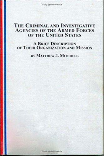 military police job description for resume, Books PDF   Education ...