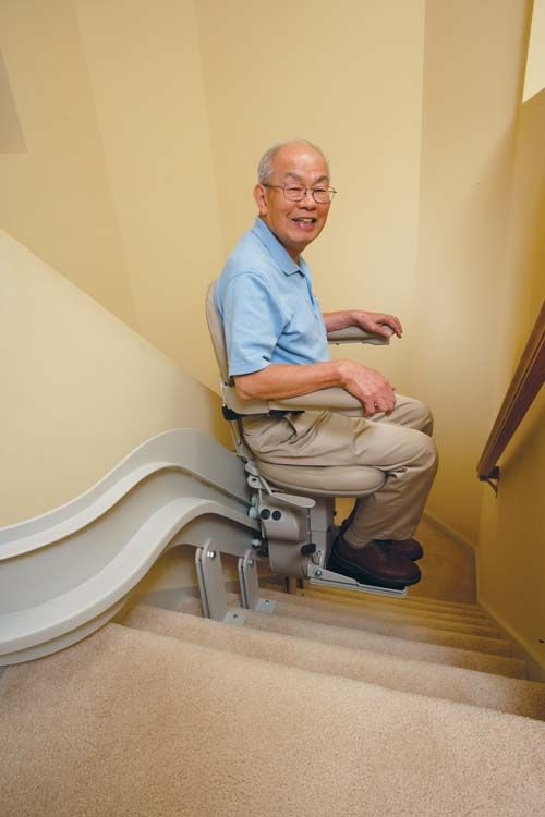 All In One Mobility Portland Oregon Accessible Roll Shower Handicap Wheelchair Lift Walk Bath Ramps Wheelchairs Ada Stair Chair