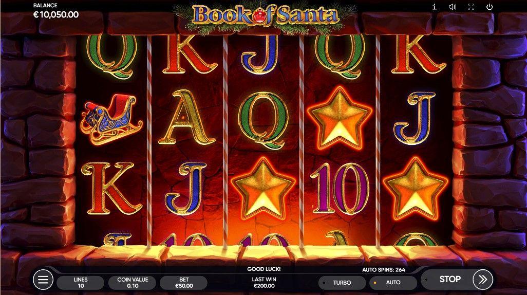 Online Casino Big Winners