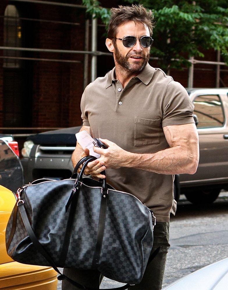 bags-hugh-jackman